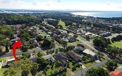 41 Boundary Street, Forster NSW