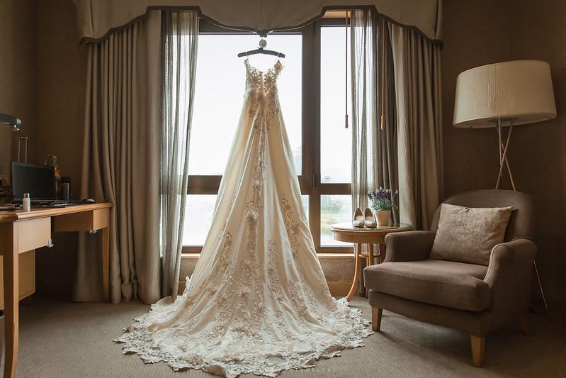 [新北婚攝] 佾錩&承雅 早儀午宴 婚禮紀錄 @ 新莊翰品酒店 兆慶廳| #婚攝楊康