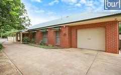 Unit 1/685 Pemberton St, Albury NSW