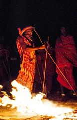 Zanzibar (RossellaRatti) Tags: zanzibar tanzania africa oceano indiano masai scuola pescatori travel viaggio beach mwanza arusha sea stonetown sunset acunamatata rossellaratti guerriero guerrieri kenya nomade nomadi pastore pastori maasai