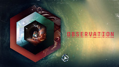 Observation-270319-006