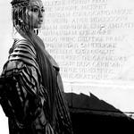 Napoli Fashion on the Road tappa 16 BW series