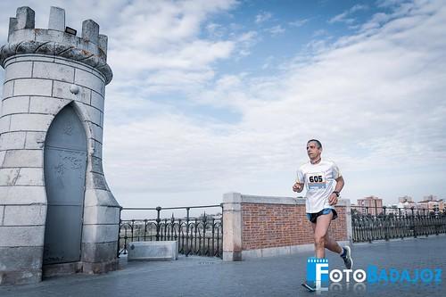 Maratón-7421