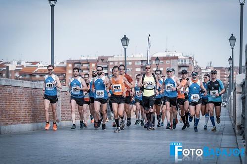 Maratón-7414