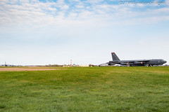 B-52H Deployment-5 (JTW Aviation Images) Tags: raf fairford gloucestershire us united states air force europe b52h bomber stratofortress deployment usafe barksdale cotswolds kingdom