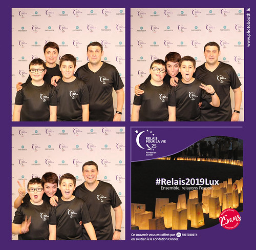 Relais2019Lux_Photobooth (48)