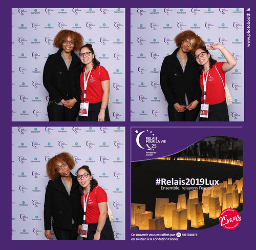 Relais2019Lux_Photobooth (828)