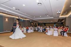 DSC_6598 (bigboy2535) Tags: john ning oliver married wedding hua hin thailand wora wana hotel reception evening