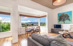 19 Corby Avenue, West Hobart TAS