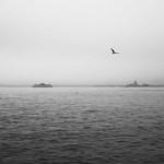 Upper New York Bay thumbnail