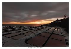 Faro de fuencaliente Isla de la Palma (yoni103) Tags: canarias canon cielosnocturnos cielos cielodelapalma canon5dmarkiv sigma sigma14mm farodefuecaliente salinasdefuencaliente manfrotto lapalma lucroit largaexposicion