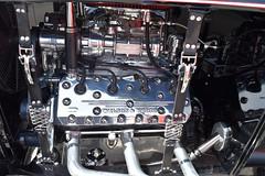 DSC_0786 (FLY2BIGBEAR) Tags: 25th annual orange rotary classic car show