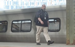 11a.MARC.PennLine.435.MD.8April2019 (Elvert Barnes) Tags: 2019 publictransportation publictransportation2019 ridebyshooting maryland md2019 trainstation commuting commuting2019 marylanddepartmentoftransportation ridebyshooting2019 monday8april2019triptowashingtondcfrombaltimoremd marc2019 marc marctrain marcmarylandarearegionalcommutertrainservice marctrain435southboundwashingtondc mondayafternoon8april2019marctrain435southboundenroutetowashingtondc marcpennlinetrainstations marctrainstations marcpennlinetrain435 marctrain435 viewfromtrainwindows viewfromtrainwindows2019 marcpennlinetrain435southbound mtamaryland marylandtransitadministration marctrainstation april2019 8april2019 baltimoremd2019 pennstation pennstation2019 pennstationbaltimoremd2019 pennstation1515ncharlesstreetbaltimoremaryland baltimoremaryland baltimorecity amtrakbaltimorepennsylvaniastation pennstationbaltimoremaryland commuters commuters2019 amtrakcommuters amtrakcommuters2019
