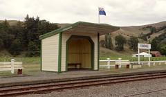DSC00179 (markgeneva) Tags: hawkesbay eskdale railwayhalt railway station newzealand nz neuseeland nouvellezélande