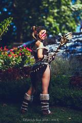 SP_52567-2 (Patcave) Tags: awa 2016 awa2016 atlanta galleria waverly renaissance hotel anime cosplay cosplayer cosplayers costume costumers costumes shot comics comic book scifi fantasy movie film