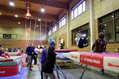 IMG_0508 (flyingacrobaticstrampoline) Tags: aquilon flying acrobatics trampoline saint nicolas 2018 wearetrampoline