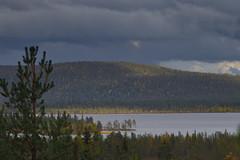 Lapland_Day2_Muonio_20180911_IMGS4752_s (Andrew-Holloway) Tags: lapland muonio autumn torassieppi