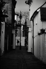 Waiting (Bury Gardener) Tags: suffolk streetphotography street streetcandids snaps strangers candid candids people peoplewatching folks nikond7200 nikon england eastanglia uk 2019 burystedmunds bw blackandwhite britain monochrome mono