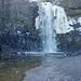 DSC03400 - Leaving Baxters Harbour Falls