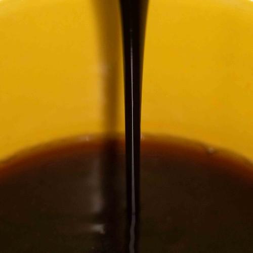 Molasses in my Brew