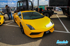 "Lamborghini • <a style=""font-size:0.8em;"" href=""http://www.flickr.com/photos/54523206@N03/32117799517/"" target=""_blank"">View on Flickr</a>"