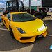 """Lamborghini • <a style=""""font-size:0.8em;"""" href=""""http://www.flickr.com/photos/54523206@N03/32117799517/"""" target=""""_blank"""">View on Flickr</a>"""