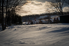 UP NORTH with the Morris's-65 (mmulliniks) Tags: sony alpha a7iii a73 sigma metabones pentax super takumar rokinon tokina 50mm 28mm 35mm 24mm 1017mm 1650mm 70300mm 85mm 24105mm zoom prime landscape portrait lifestyle nature sky 20mm 70200mm fisheye mirrorless hobby beauty fun family explore photography still life vintage snow tubing sledding downhill mountain petosky michigan skiing snowshoe snowshoeing manual kids friends sun clouds frozen fire golf course resort igloo dig bright hot chocolate woods forest architecture sunset ice