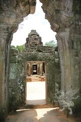 Angkor_Ta_Som_2014_04