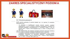 zodpr_poziomA