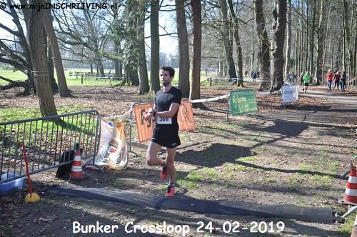 BunkerCross_24_02_2019_0173