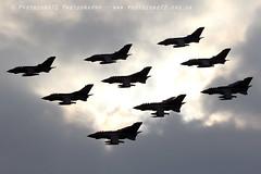 0331 9 Ship (photozone72) Tags: marham finale farewelltornado raf aviation canon canon7dmk2 canon100400f4556lii 7dmk2 tornado tonka
