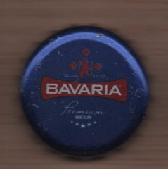 Costa Rica B (7).jpg (danielcoronas10) Tags: 0000ff 1932 am0ps064 bavaria beer crpsn029 premium since