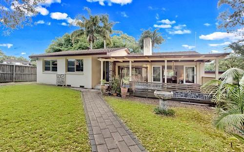 7 Elm Av, Belrose NSW 2085