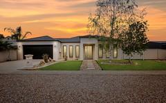40 Glencoe Boulevard, Moama NSW