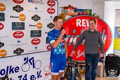 20190317_Quadrath_0032 (Radsport-Fotos) Tags: rc staubwolke quadrath 74 bergheim radsport radteam rennrad cycling