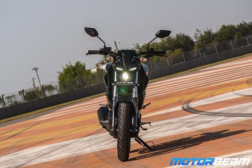 Yamaha-MT-15-12