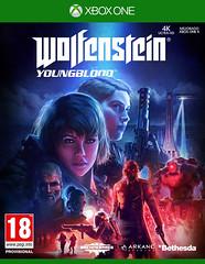 Wolfenstein-Youngblood-280319-019