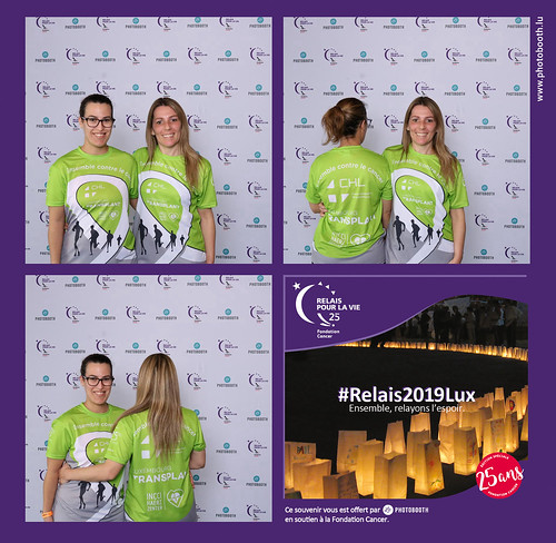 Relais2019Lux_Photobooth (550)