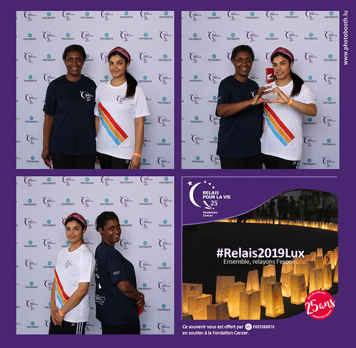 Relais2019Lux_Photobooth (936)