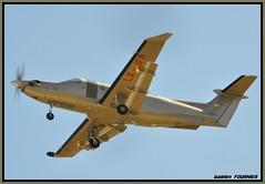 _DSC0869 (damienfournier18) Tags: hélicoptère lynx marinenationale baseaérienne baseaéronavale pilatus phenom eurocopter ec135 militaire aéronef avion aéroport arméedeterre arméedelair hélicoptèredefrance jetdaffaire jetaviation jetprivé aéronautique