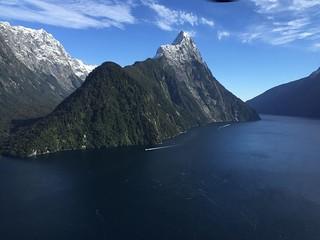 New Zealand Adventure Trip 44