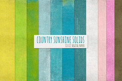Country Sunshine Solid Texture Digital Papers (Carrie Stephens) Tags: digitalscrapbooking digitaldownload digitalpaper backgroundpapers backgroundimages backgrounds textures texturedcardstock digitalcardstock 12x12 printablepaper paperpack scrapbooking scrapbookpaper craftsupplies creativemarket photoshop photobook design graphicdesign digitalsupplies countrysunshine cardstock hotpink pink teal blue yellow summer shabbychic