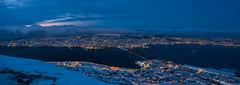 Tromsö 2019 (399 von 699) (pschtzel) Tags: 2019 nordlicht tromsö