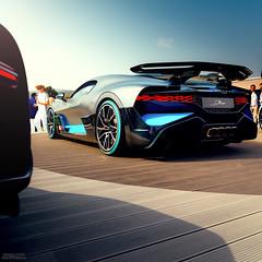 Bugatti Divo (David Coyne Photography) Tags: bugatti bugattichiron bugattidivo divo car canon california canoneos5dmarkiii cars hypercar