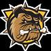 2019 Hamilton Bulldogs Scout Day