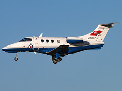 Royal Air Force | Embraer EMB-500 Phenom 100 | ZM337 (Bradley's Aviation Photography) Tags: egsh nwi norwichairport norwich canon70d military mil raf royal air force embraer emb500 phenom 100 zm337 embraeremb500 phenom100 royalairforce embraeremb500phenom100 aircraft aviation airplane plane photgraphy planespotting avgeek aviationphotography