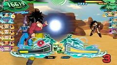 Super-Dragon-Ball-Heroes-World-Mission-150119-003