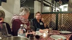 Jacky Spindler_Grinzing (IES Abroad Alumni) Tags: grinzing 2018viennaalumniweekend 1968 1969 196869 vienna austria iesvienna reunion reunionweekend alumni alumniweekend