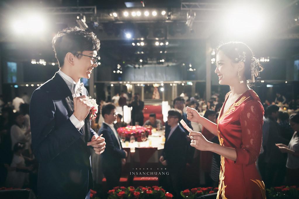 婚攝英聖-晶華酒店婚禮紀錄-20181124200703-1920