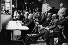 20190125_TownVGown_Boxing_M6_XX_D76_1-1_29_web (Bossnas) Tags: 11 2019 40mm bw boxing d76 doublex eastman film iso250 leica m6 oxford oxfordunion pakon students townvgown voigtlander